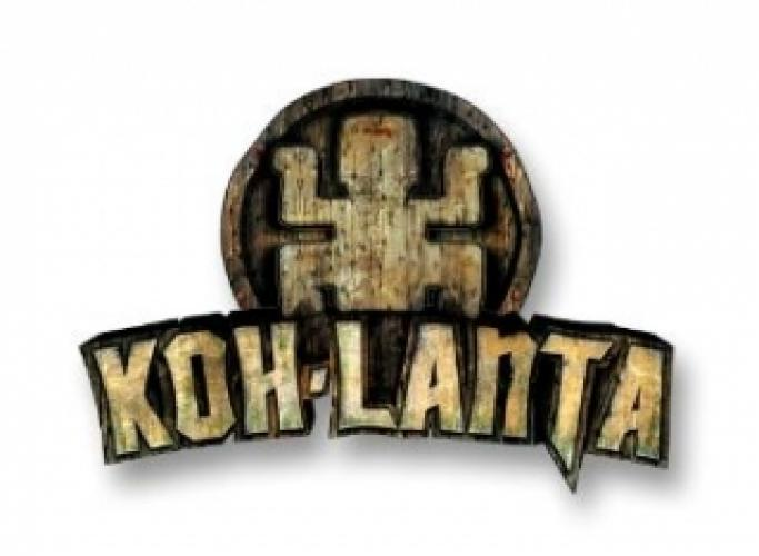 Koh-Lanta next episode air date poster