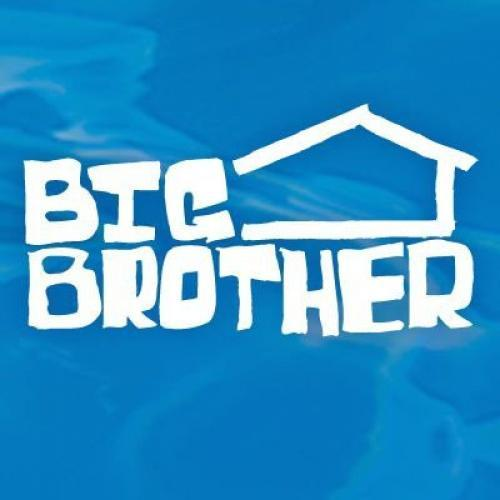 Big Brother next episode air date poster