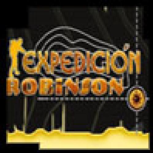 Expedición Robinson Ecuador next episode air date poster