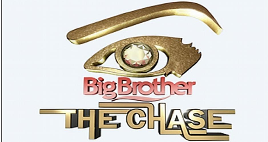Big Brother (Africa) next episode air date poster
