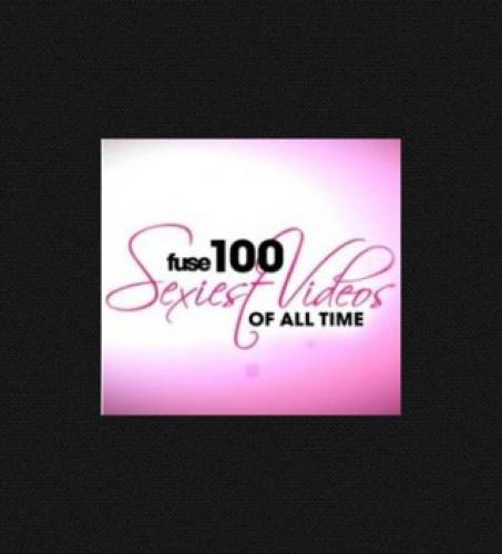 100 Sexiest Videos of All Time next episode air date poster
