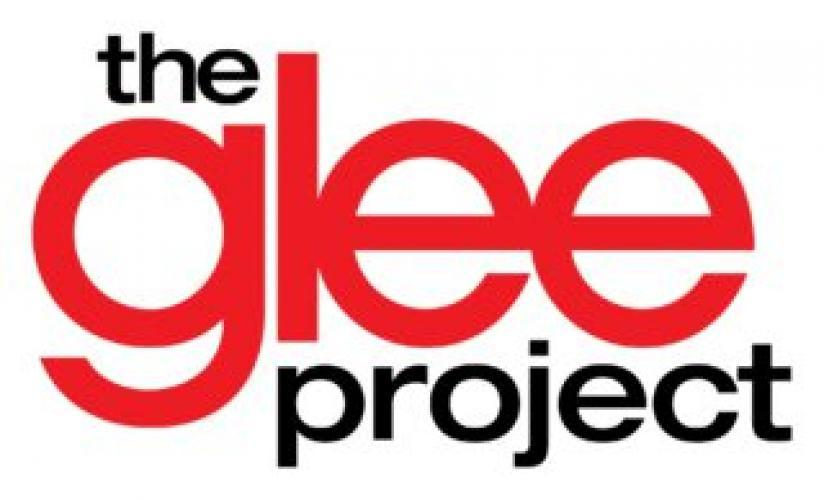 The Glee Project next episode air date poster