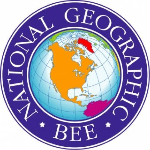 Geo Bee next episode air date poster