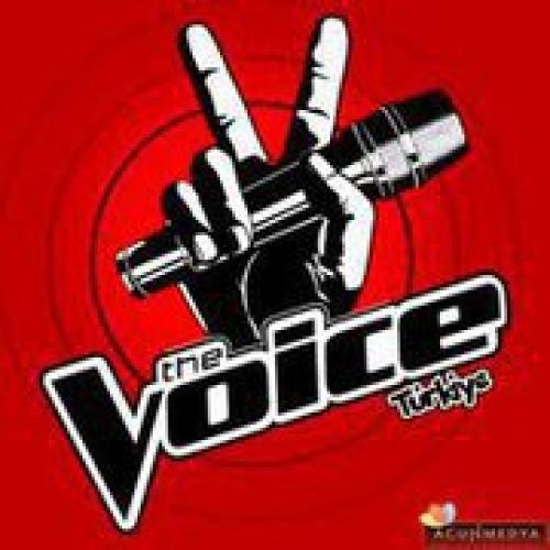 O Ses Türkiye (The Voice Turkey) next episode air date poster
