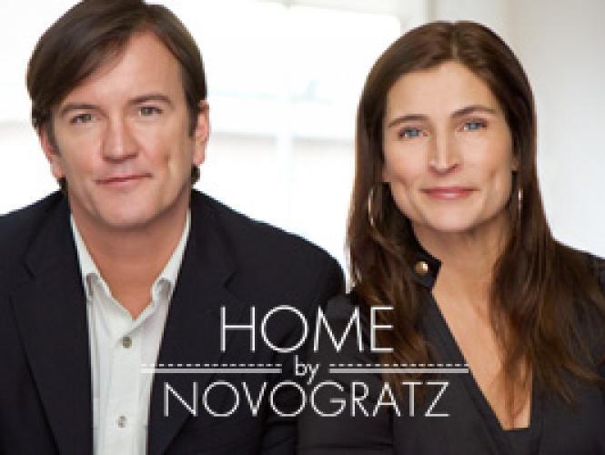 Home by Novogratz next episode air date poster