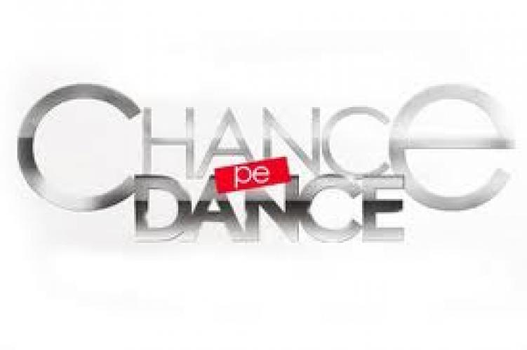 Dance Pe Chance next episode air date poster