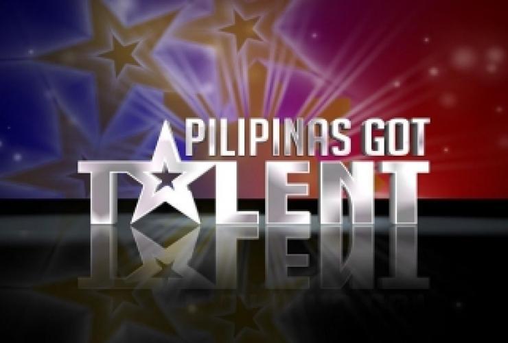 Pilipinas Got Talent next episode air date poster