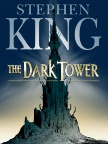 The Dark Tower next episode air date poster