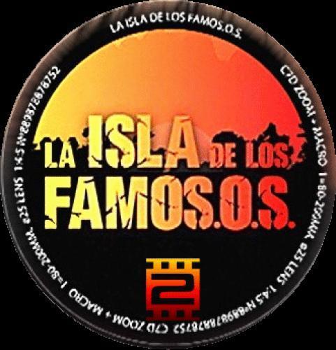 La isla de los famosos next episode air date poster