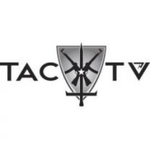 Tac TV next episode air date poster