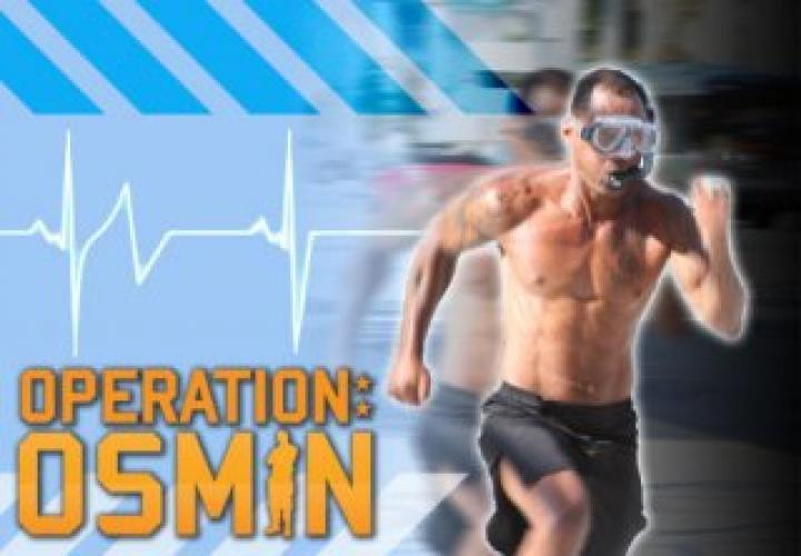Operation: Osmin next episode air date poster