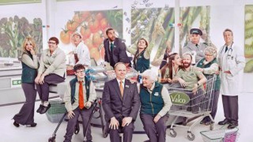 Trollied next episode air date poster