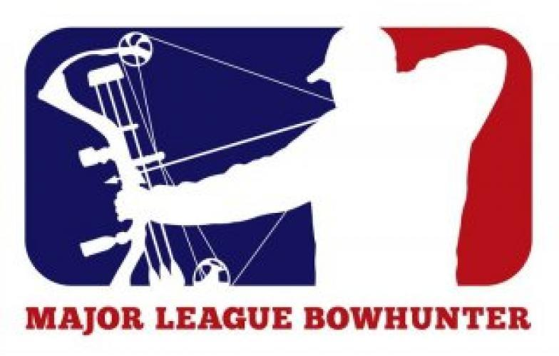 Major League Bowhunter next episode air date poster