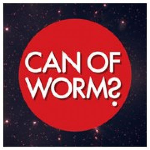 Can Of Worms next episode air date poster