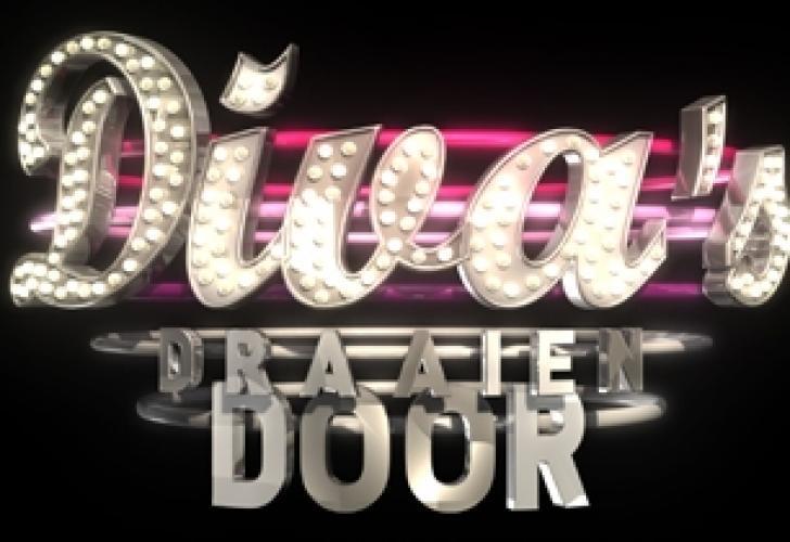 Diva's draaien door next episode air date poster