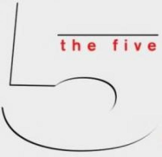 The Five next episode air date poster