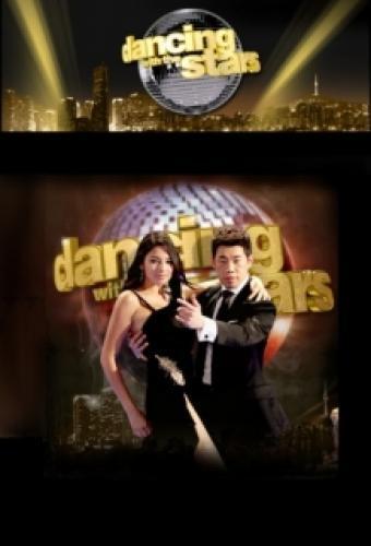 Hangul next episode air date poster