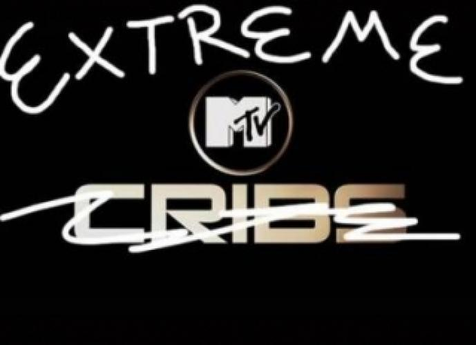 Extreme Cribs next episode air date poster