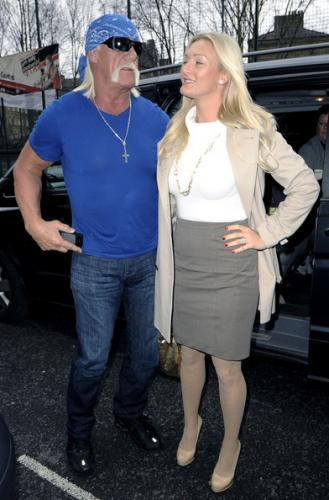 Hulk Hogan's MCW next episode air date poster