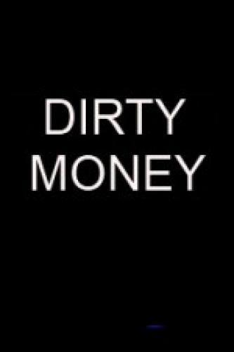 Dirty Money next episode air date poster