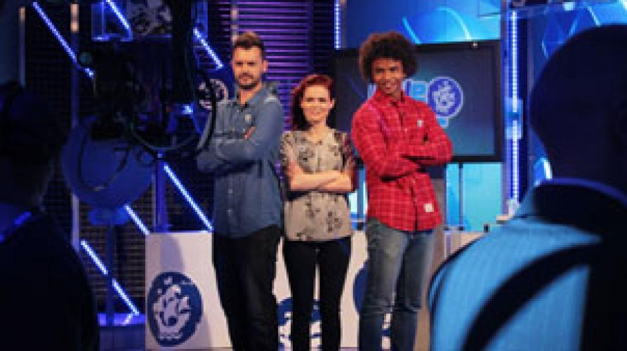 Blue Peter next episode air date poster