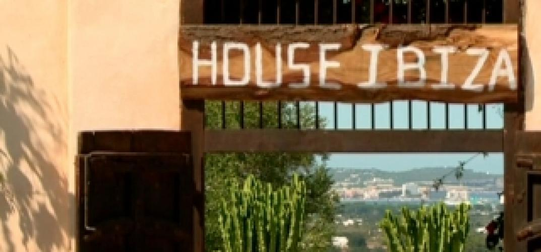 House Ibiza next episode air date poster