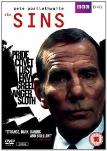 The Sins next episode air date poster