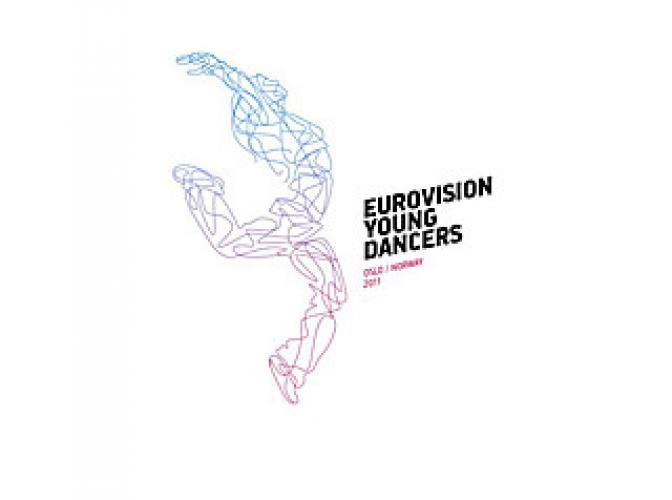 Eurovision Young Dancers Contest next episode air date poster