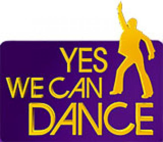 Yes We Can Dance next episode air date poster