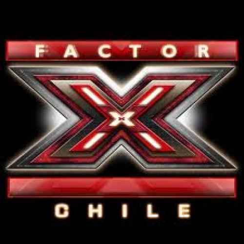 Factor X Chile next episode air date poster