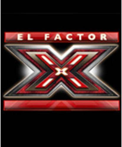 El Factor X: Batalla de Estrella next episode air date poster