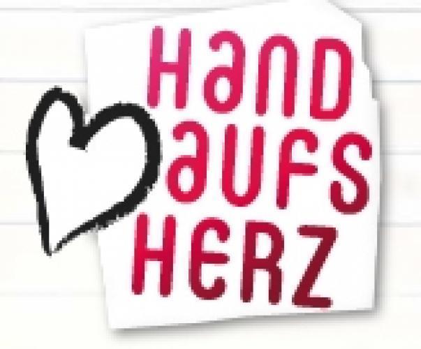 Hand Aufs Herz next episode air date poster