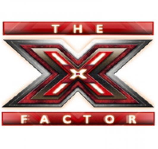 The X Factor (IS) next episode air date poster