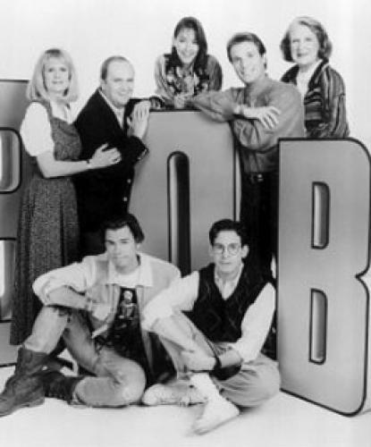 Bob next episode air date poster