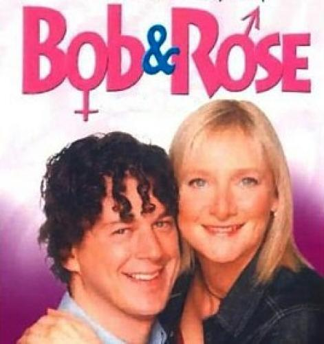 Bob and Rose next episode air date poster
