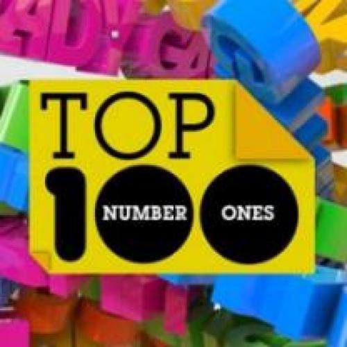 Top 100 Number Ones next episode air date poster