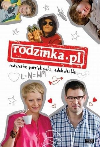 Rodzinka.pl next episode air date poster