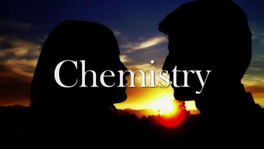 Chemistry next episode air date poster