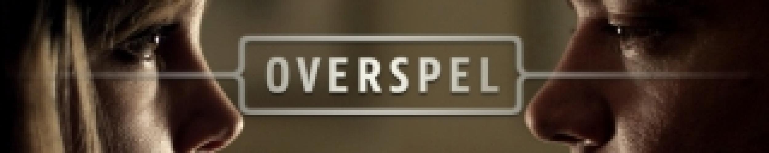 Overspel next episode air date poster