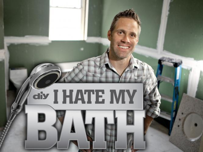 I Hate My Bath next episode air date poster
