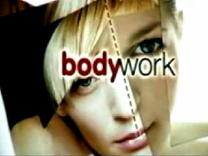 Body Work next episode air date poster