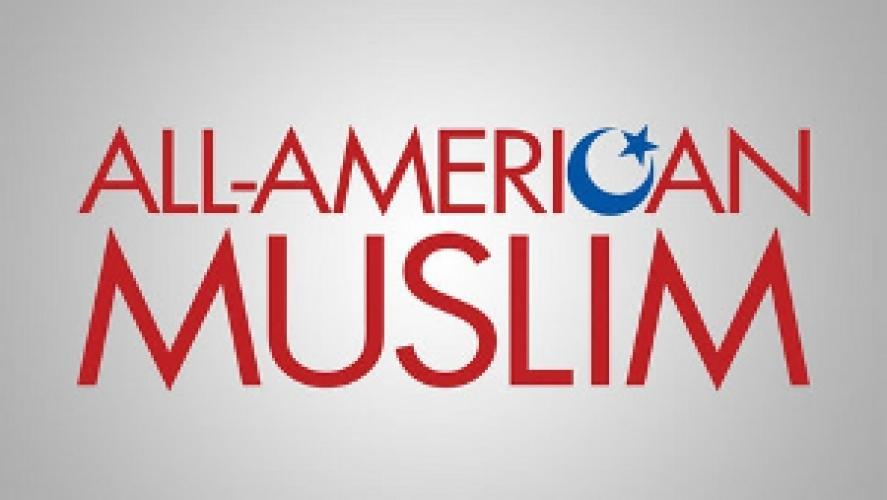 All-American Muslim next episode air date poster