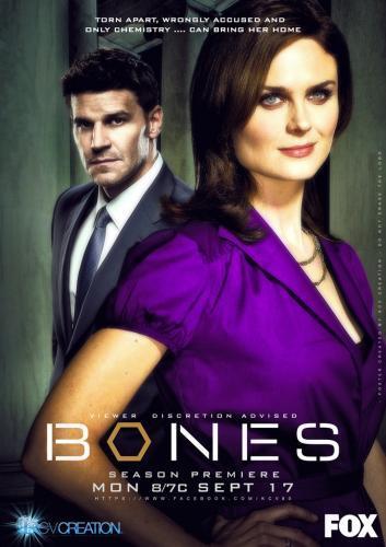 Bones next episode air date poster