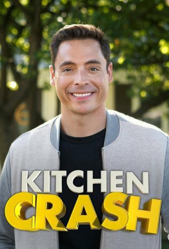 Kitchen Crashers Season 4 Air Dates & Countdown