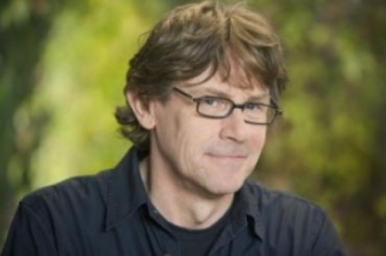 Nigel Slater's Simple Cooking next episode air date poster