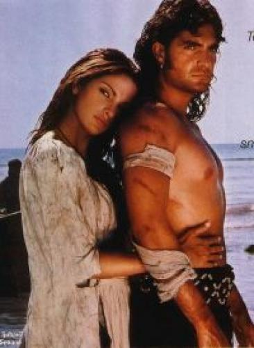 Amor gitano next episode air date poster