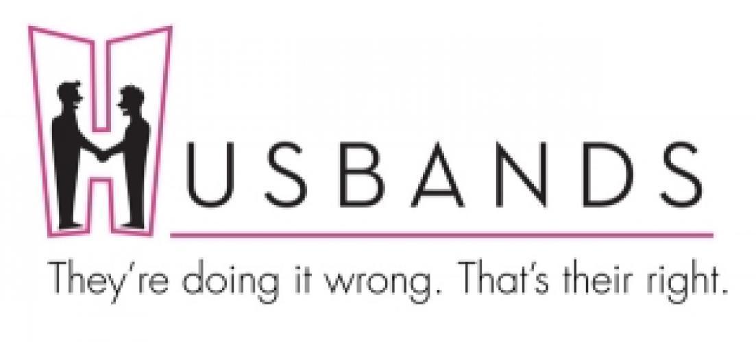 Husbands next episode air date poster