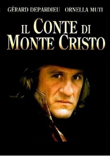 Le Comte de Monte-Cristo next episode air date poster