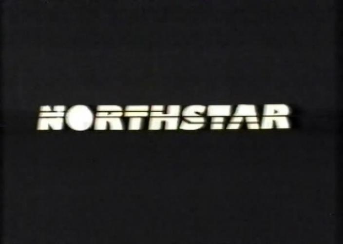 Northstar next episode air date poster