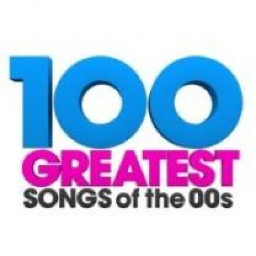 100 Greatest Songs of the 00s next episode air date poster
